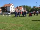 Kreisentscheid in Langenstein