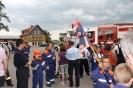 Stadtpokal in Mardorf