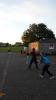 Sportteil Jugendflamme Stufe II