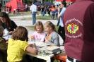 Aktionstag der hess.Jugendfeuerwehr in Kassel